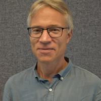 Oskar Fröidh