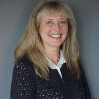 Profilbild av Susanne Owetz