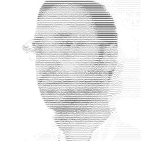 Pablo Miranda Carranza
