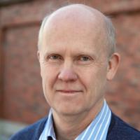 Per-Arne Lindqvist