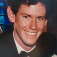 Profile picture of Paul Petrie-Repar