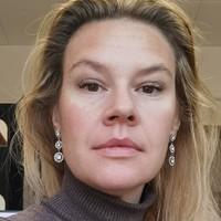 Paulina Von Rahmel