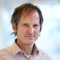 Per-Erik Hellström