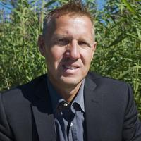 Profilbild av Peter Tillberg