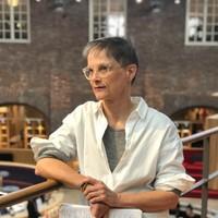 Piah Carlsson