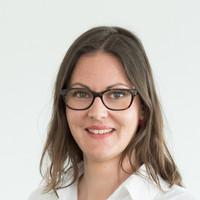 Pia Isabel Schmitt