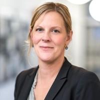 Lisa Prahl Wittberg