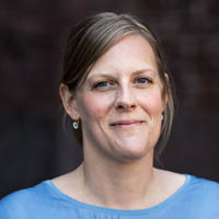 Profile picture of Lisa Prahl Wittberg