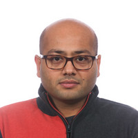 Profile picture of Prasoon Agarwal
