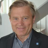 Per-Magnus R Roald