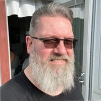 Profile picture of Pär Schött