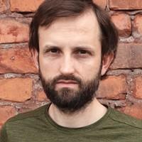 Profile picture of Szilard Pall
