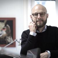 Profile picture of Pontus Wadström