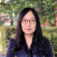 Qianwen Xu