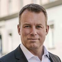 Lars Sörqvist