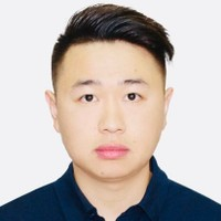 Profile picture of Qi Zhang