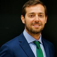 Rafael Laurenti