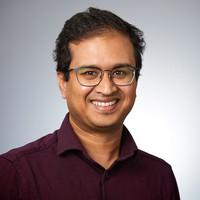 Profilbild av Rajib Sinha