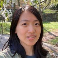 Profile picture of Ruo-Chun Tzeng