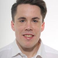 Profilbild av Rikard Hellgren