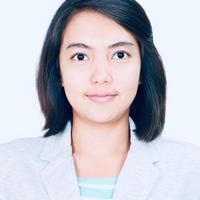 Profile picture of Andra Riandita