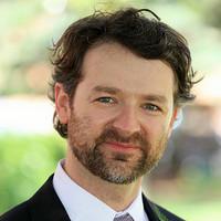 Profile picture of Raffaello Mariani