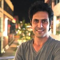 Profile picture of Rohollah Nasiri