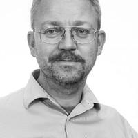 Richard Olsson