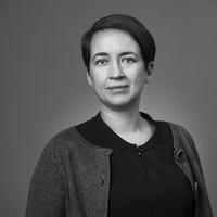Rosa Lönneborg