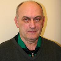 Profilbild av Rostom Getsadze