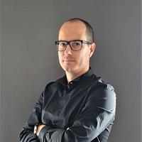 Profilbild av Sadin Sabanadzovic