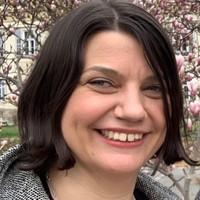 Sara Gunningberg