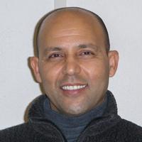 Profile picture of Abdusalam Uheida