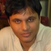 Profilbild av Sambuddha Chakrabarti