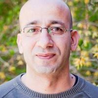 Samer Sawalha