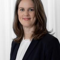 Profile picture of Sandra Falck