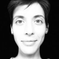 Profilbild av Sanja Duvnjak Zarkovic