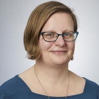 Sara Borgström