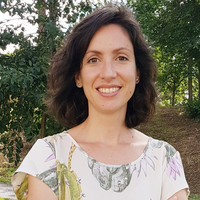 Profile picture of Sara Maria Diaz Moreno