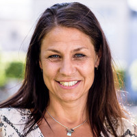 Sara Hasselgren Johansson