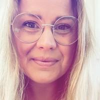 Sarah Kullgren