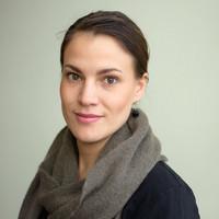 Profile picture of Sara Araya