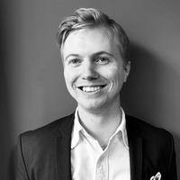 Simon Ärnbäck