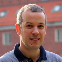 Kevin Schnelli