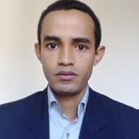 Seyoum Eshetu Birkie