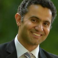 Profile picture of Shahin Akbarnejad