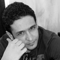 Profile picture of Shahrouz Yousefi