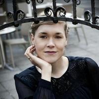 Stefanie Heinig