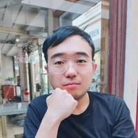 Profile picture of Shennan Wang