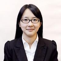 Shuangshuang Chen